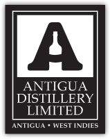 Antigua Distillery, English Harbour